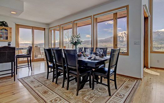 Affordable Decors | Interior Design in Vail, Colorado
