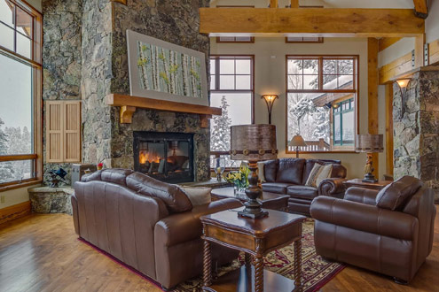 Affordable Decors - Home Staging and Interior Design in Frisco, CO
