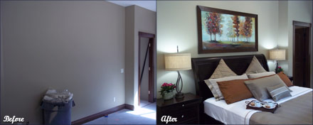 Affordable Decors, Interior Design in Denver County, CO