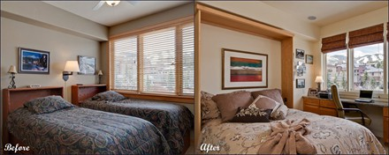 Affordable Decors, Home Staging in Denver County, CO